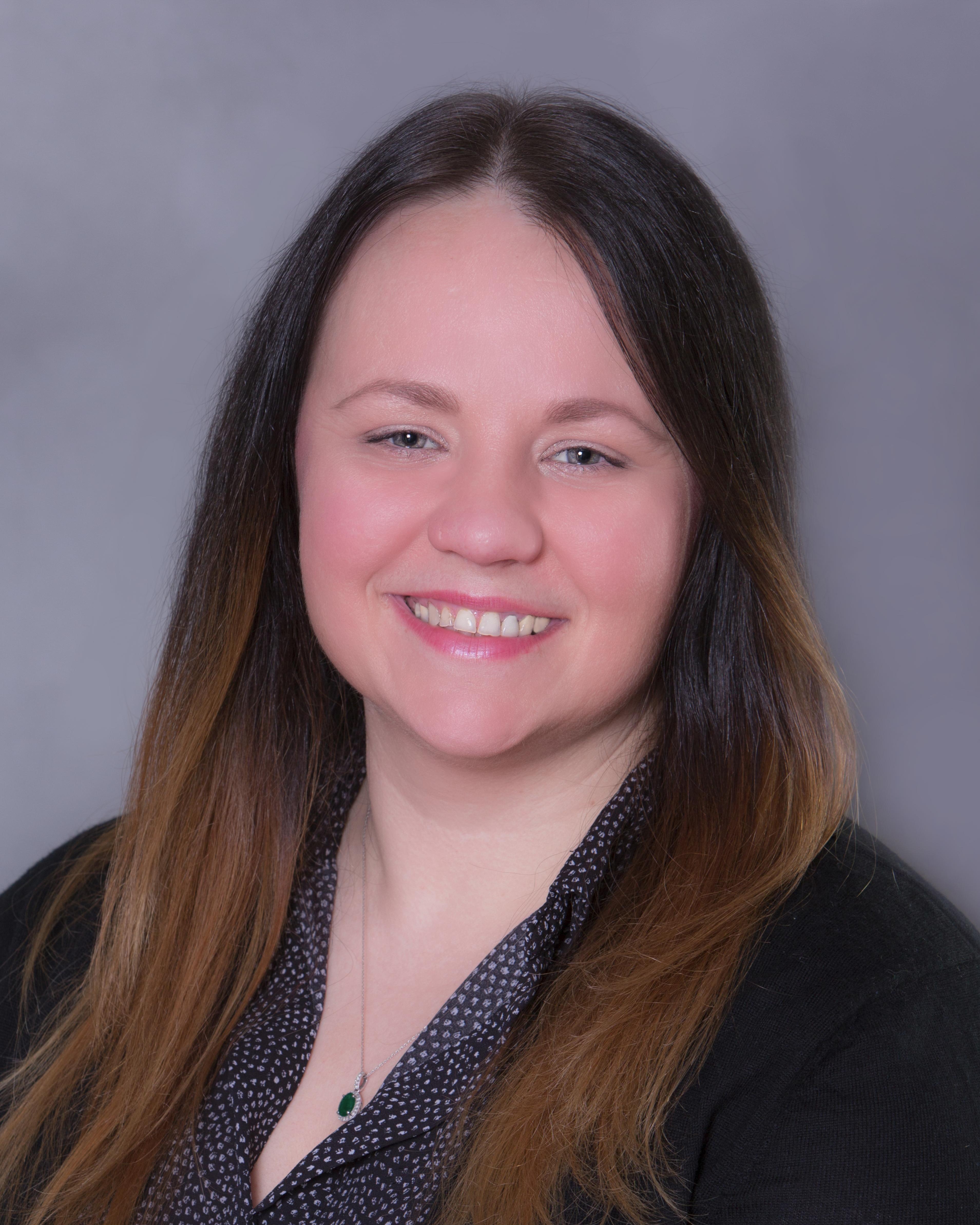 Rachel Corus, MS, LAC