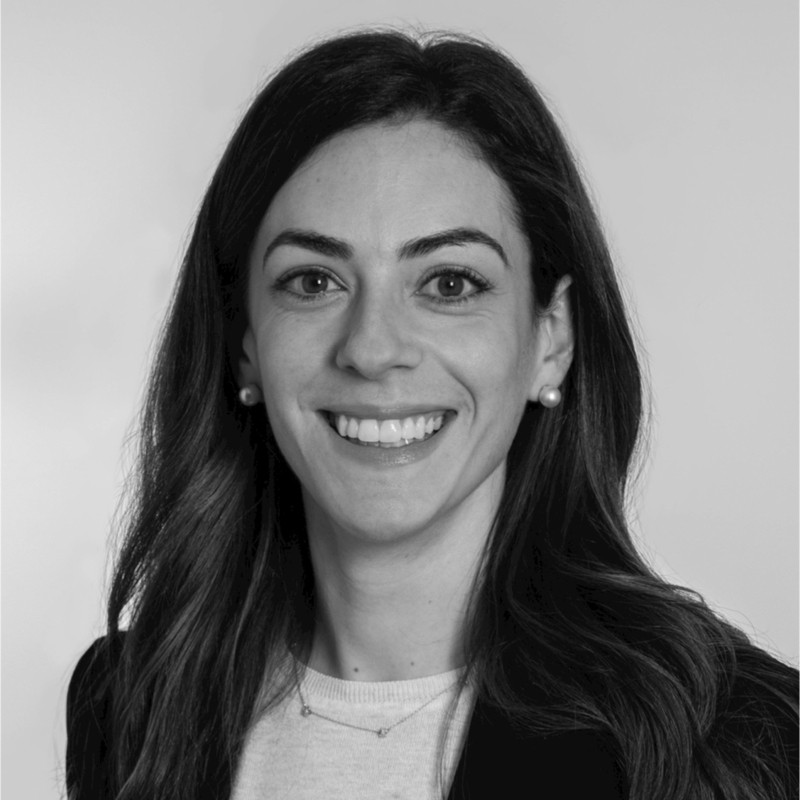 Rachel Kotok Goldberg, RN