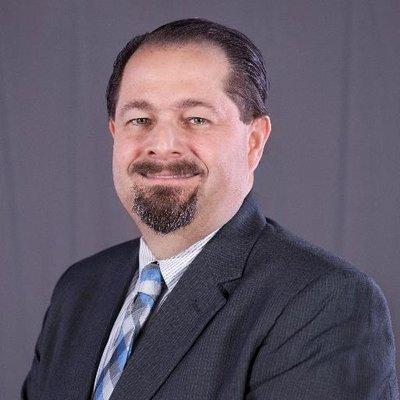 Frank L. Urbano, MD, MBA, FACP