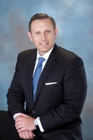Marc J. Levine, MD