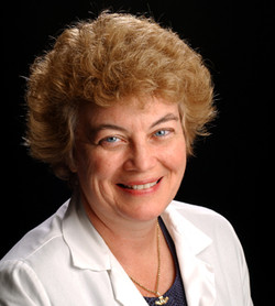 Mary Campagnolo, MD, MBA