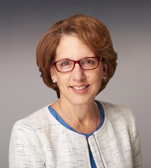Debra Koss, MD, FAACAP