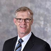 Reginald Blaber, MD, MBA, FACC