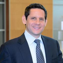 Kenneth N. Sable, MD, MBA, FACEP