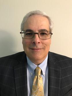 Joseph Valenza, MD, ME