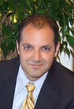 Dominick DiRocco, Esq.