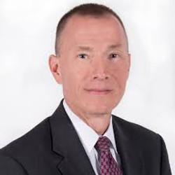 Kenneth E. Kobylowski, Esq.