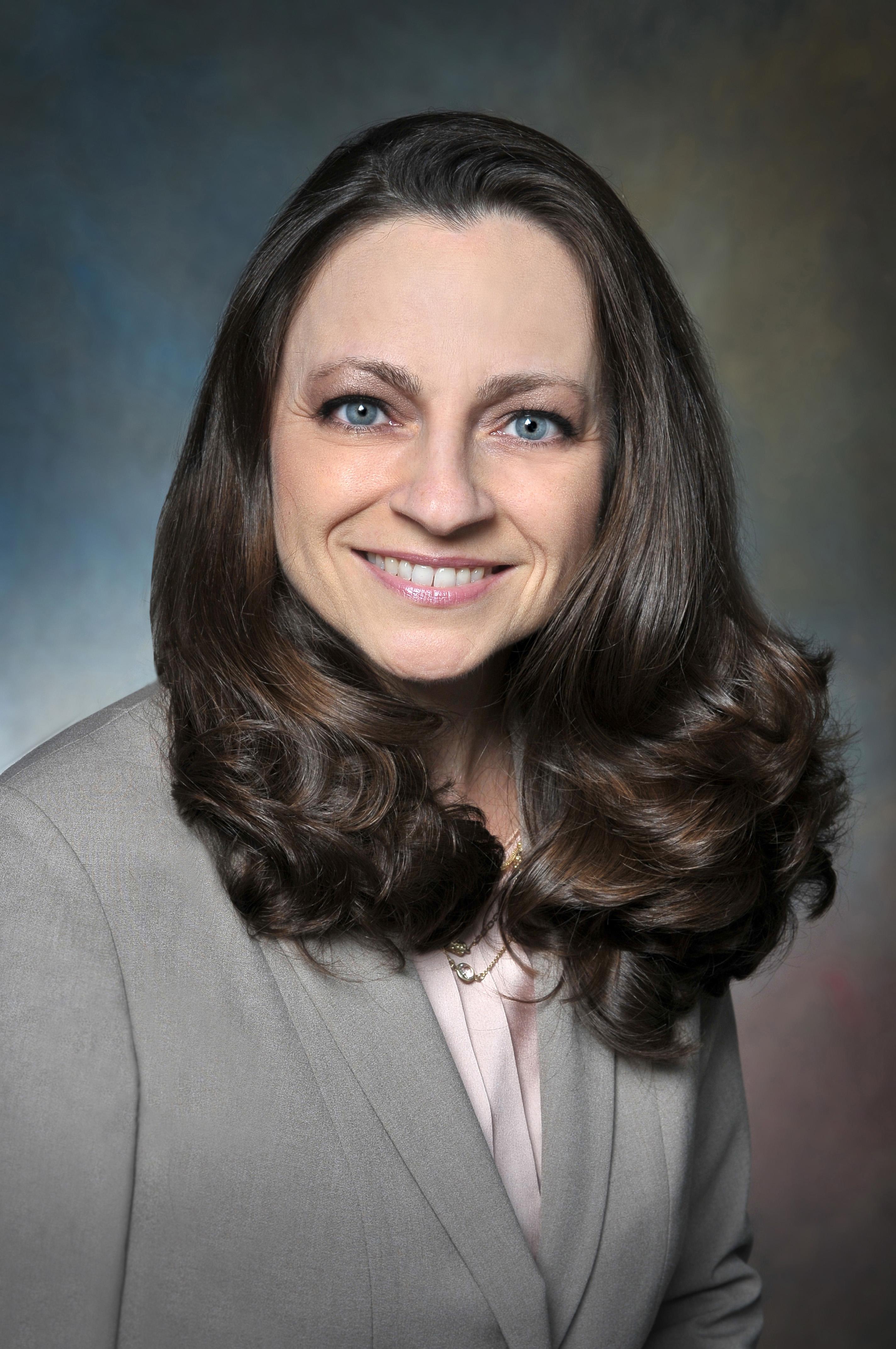 Laura Balsamini, PharmD