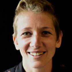 Gloria-Ann Seel, LCSW, LCADC, MAC