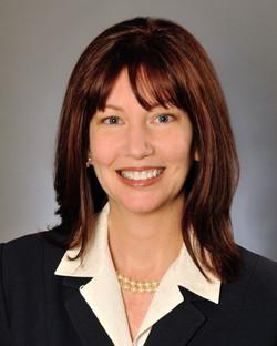 Jill Squiers