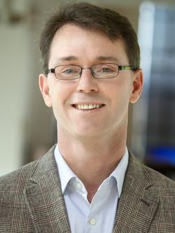 John Kulin, MD, DCUCM