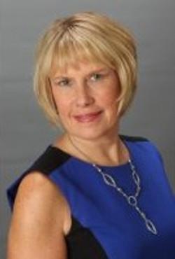 Lori Leotta, LCSW