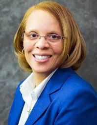 Marilyn Gordon, MD, FACP, CPE