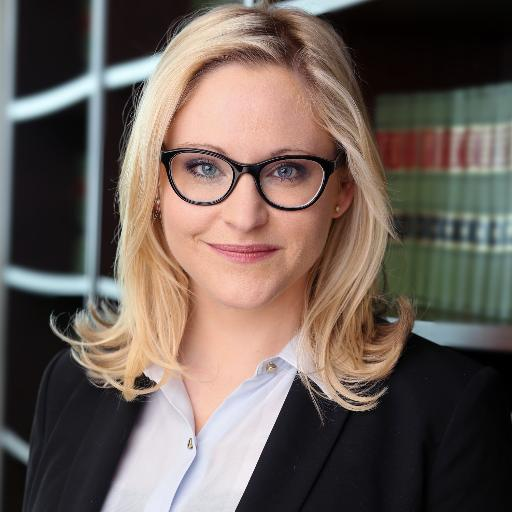 Sarah Adelman