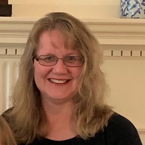Ann Basil, LCSW