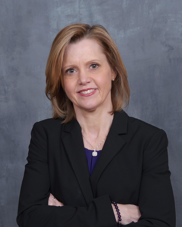 Stephanie Mulfinger, LCSW