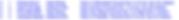 Screen Shot 2020-02-06 at 2.55.20 PM.png