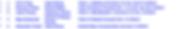 Screen Shot 2020-02-06 at 5.18.06 PM.png