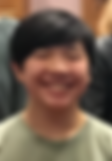 2019 Typhen Chan.png