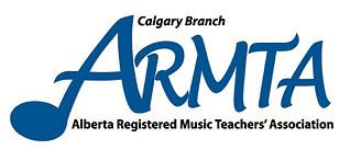 ARMTA Calgary.png