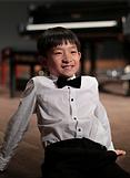 Eric Guoxuan Shan.png