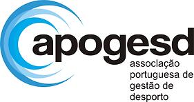 logo-apogesd_300x570.png