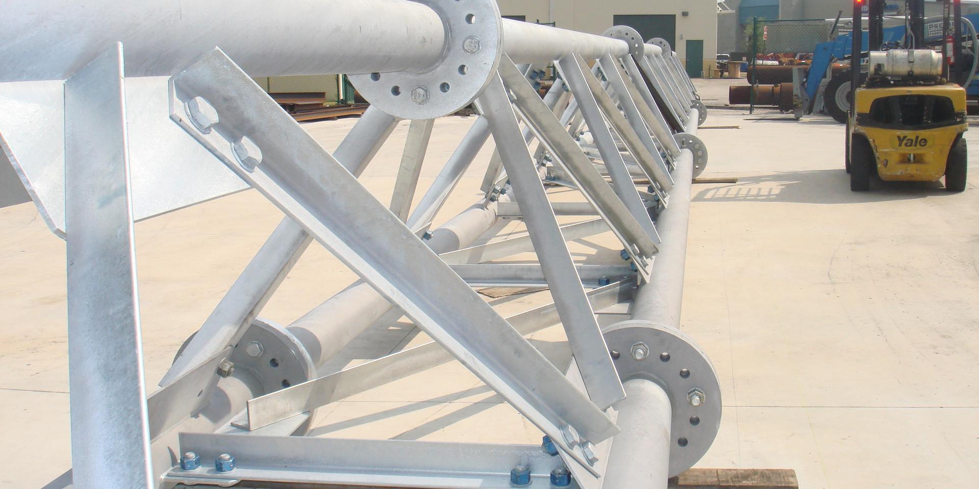 O.H-.-201-truss-assembled.jpg