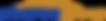 PharusGroup-logo-2019.png