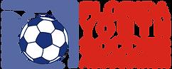 PSL Soccer Club is a FYSA Member