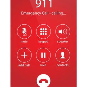 Verizon 911 Call Issues, Martin County, FL