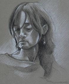 portrait study I_cropped.jpg
