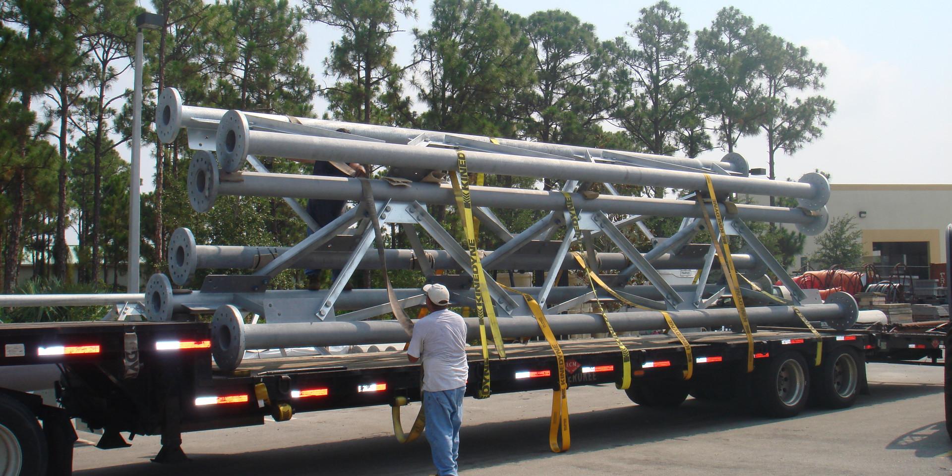loaded-truck-truss1.jpg