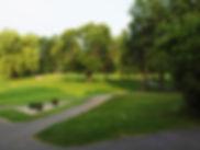 Gan Golf and Country Club.jpg