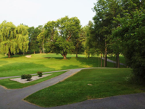 Gan Golf and Country Club.jpg