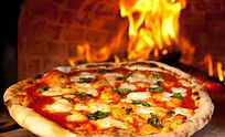 woodfired pizza.jpg