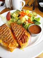 pannini-and-salad-sooooooo.jpg