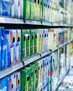 beer-store.jpg