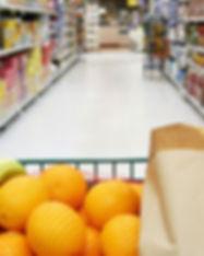 grocery-store-metro.jpg