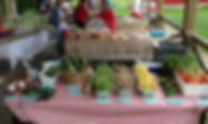 Lansdowne Farmers Market.jpg