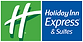 holiday-inn-express-tremblant-300x151.pn