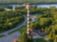 1000-islands-tower_edited.jpg