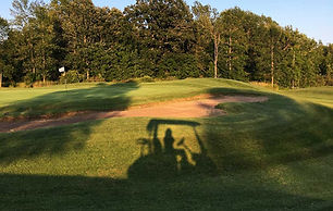 golf-the-green.jpg