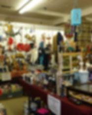 flea-market-04.jpg