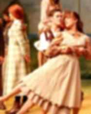 TI_Playhouse_performers_dance_edited.jpg