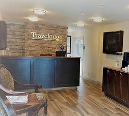 Travelodge Lobby.jpg