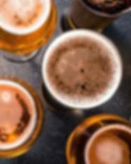 lagunitas-brewery-in-petaluma-th_edited.