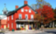 fall-colour-and-buildings-gananoque-octo