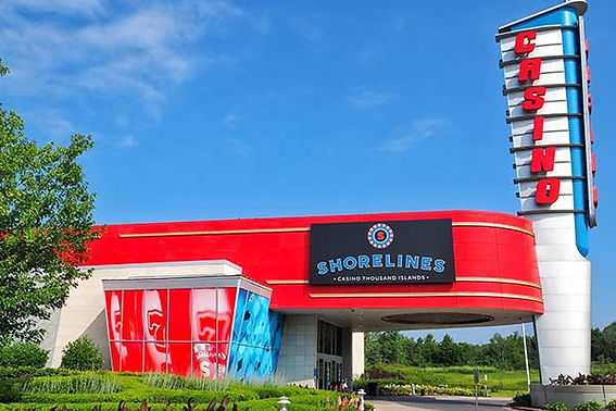 Shoreline Casino.jpg