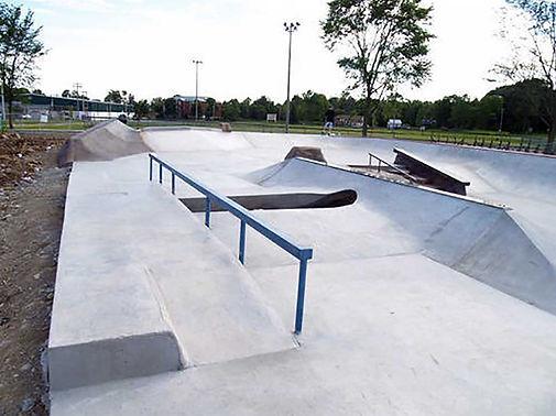 gananoque-skatepark-1.jpg