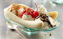 banana-split-copy1.jpg